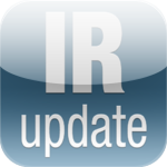 IR Update