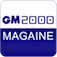 GM 2000 Magazine