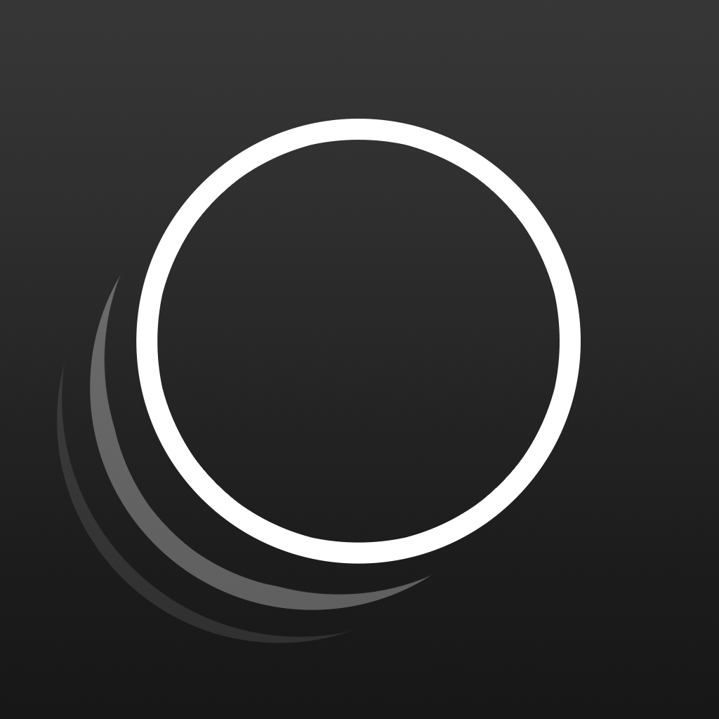 Tinker - Tweak Your Productivity by Leef icon