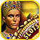 777- Book of Fire Slots Machines - Best Pharaoh's Treasure Casino of Ancient egypt (Ra Way to Golden Era)
