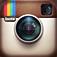 Instagram (AppStore Link)