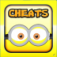 Ultimate Cheats and Guide for Minion Rush